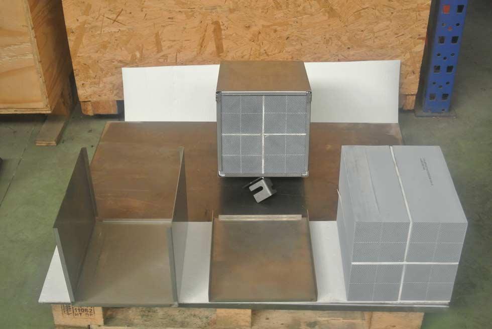 sp cialiste de l 39 puration de gaz. Black Bedroom Furniture Sets. Home Design Ideas
