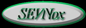 SevNOx-Process